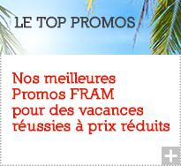 Top Promos