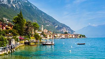 FRAM ITALIE
