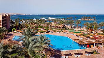FRAM EGYPTE