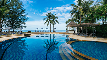 FRAM THAILANDE