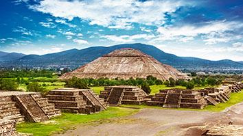 FRAM MEXIQUE