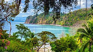 FRAM COSTA RICA