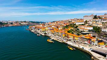 FRAM PORTUGAL
