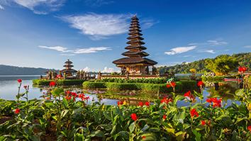 FRAM INDONESIE