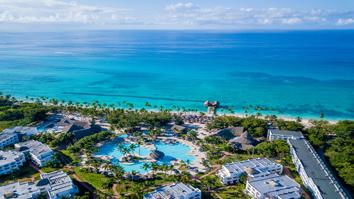 FRAM REPUBLIQUE DOMINICAINE