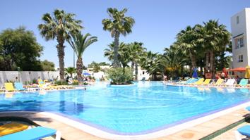 FRAM TUNISIE
