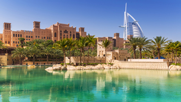 FRAM DUBAI