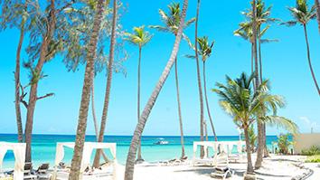 FRAM REP DOMINICAINE